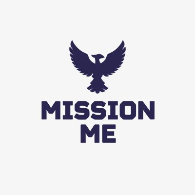 MissionMe